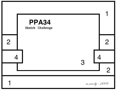 PPA34 Sketch