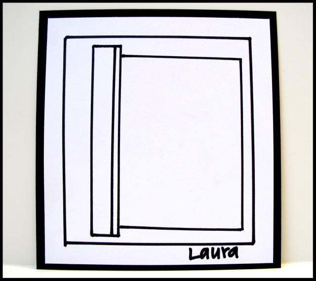 L_sketch